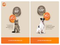 Infographics SPA Edouard Artus