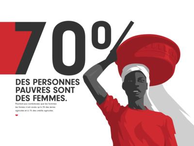 Infographics Illustration N°23