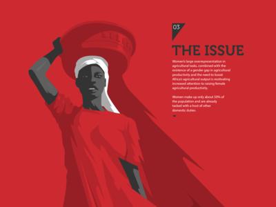 Infographics Illustration N°24
