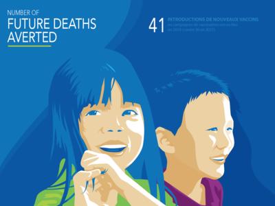 Infographics - Data - Illustration N°26