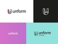 Unform
