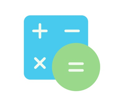 APP Icon Design nepali illustrator icon design ui ux figma app illustration interface graphic design design