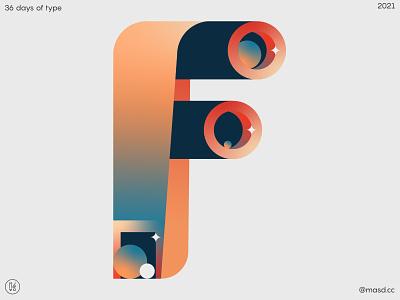 36DaysofType A  Dribble branding motion graphics. design illustration letters flat animation colours motion design 2d