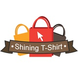 ShiningTShirts Store