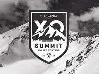 XO Summit 2019