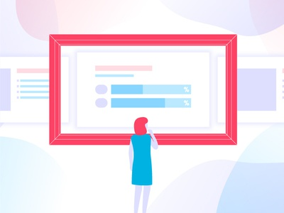 The Art Of The Slide Deck