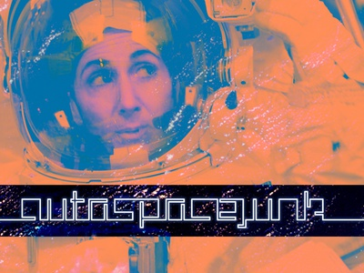outaspacejunk space junk electronica music instrumental
