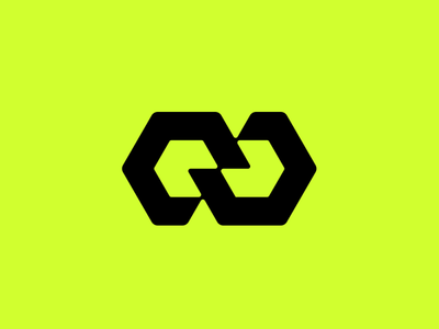Nexagon