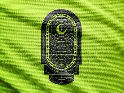 ✨ sun shine star icecream coat badge moon mark illustration typography emblem mase logotype letter monogram symbol logo