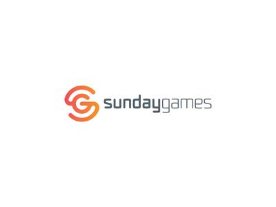 SundayGames