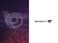 Brandbird