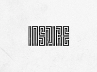 Inspire.png2