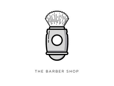 Badger Shaving Brush