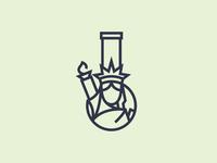 Rips NYC Logomark