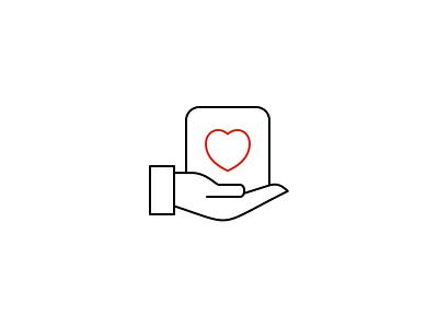 Pro-bono design apps for a cause charity probono pro-bono