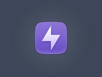 Zapper App Icon