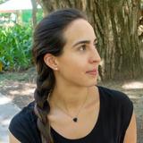 Patrícia Estevão