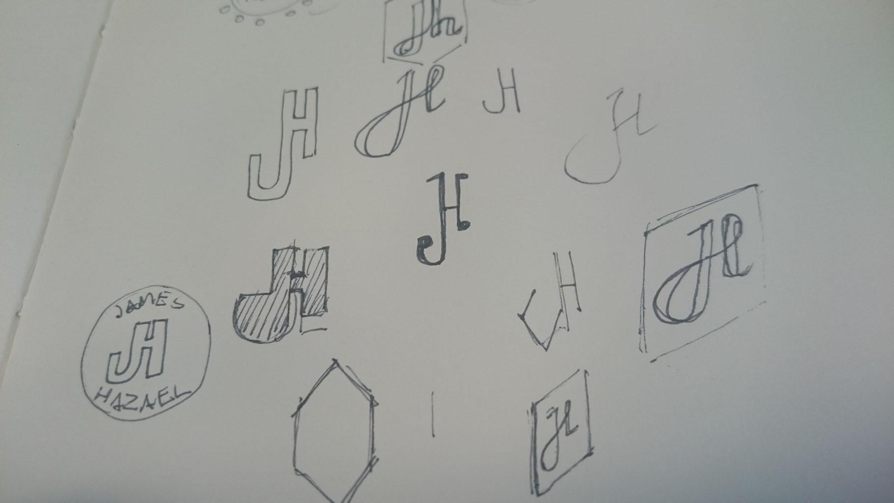 Logotests2