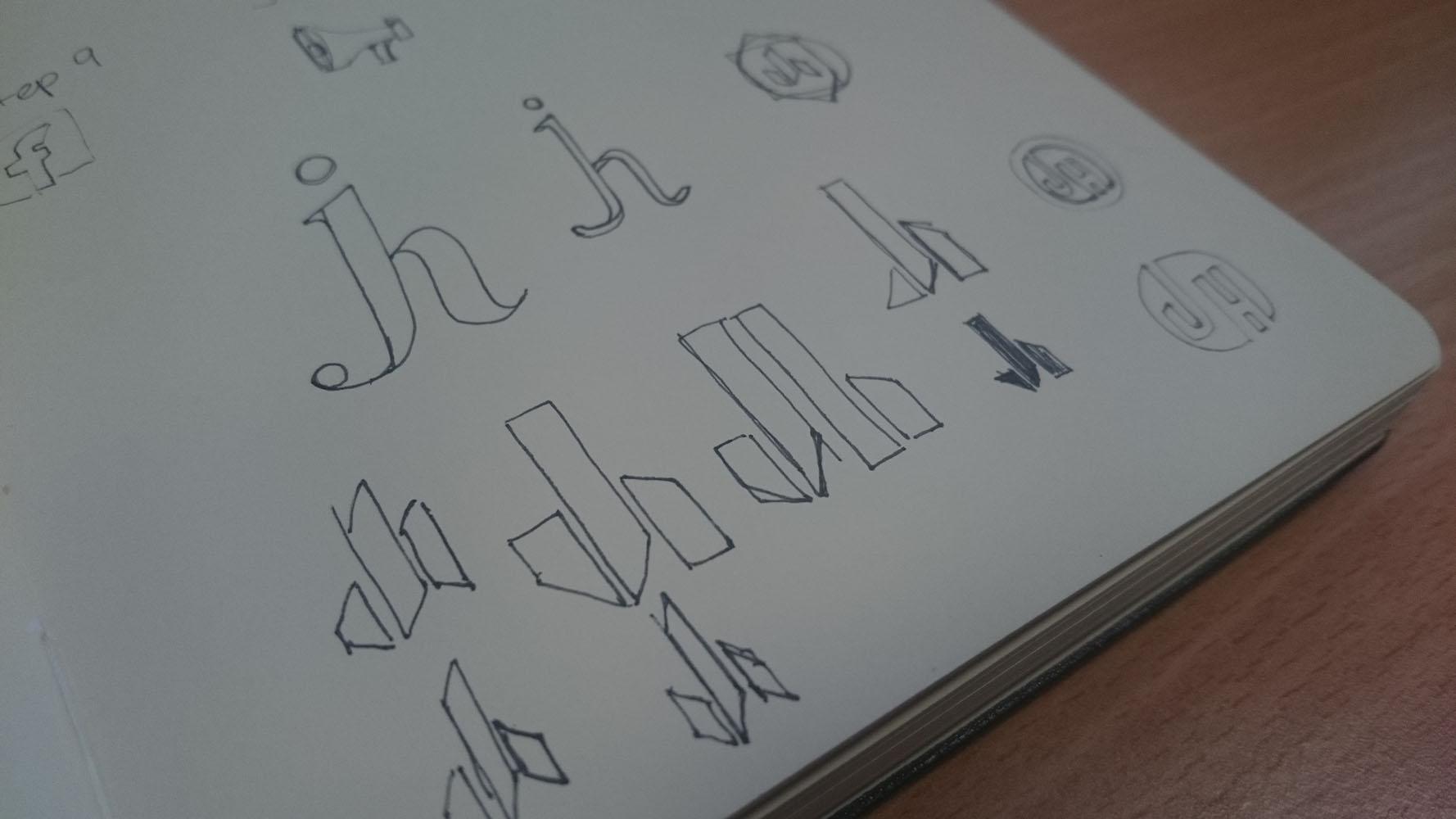 Logotests3