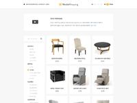 Ms homepage