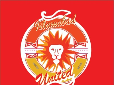 ISLAMABAD logodesign logo teams logos