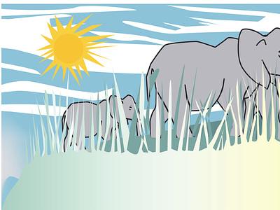 drawig illustration art illustrations illustration