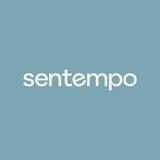 Studio Sentempo