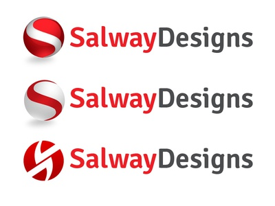 Salway Designs