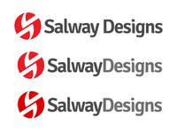 Salway Designs Final Revision (Please vote)