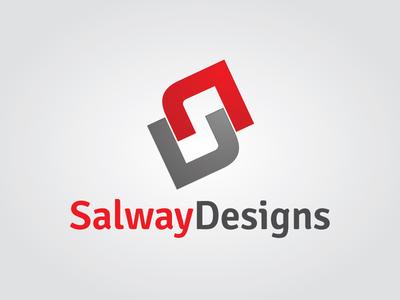 Salway Designs New Logo Concept