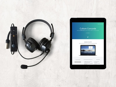 Higher in music concorde aviation osx free download open source menu bar mac soundcloud app website music