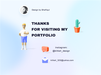 Online Learning App application landing page illustration userinterface ux design ui design e-learning minimal android creative study course online learning ios mobile app