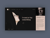 Web UI Experiment Project 5th