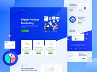 Diagrow-Digital Marketing Agency