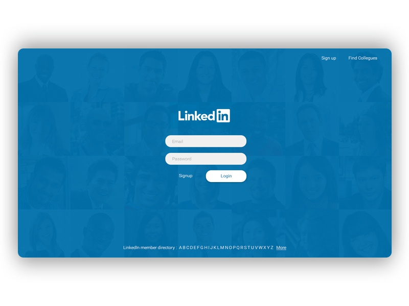 Implement these tips to grow your LinkedIn Company Page 5x Faster!