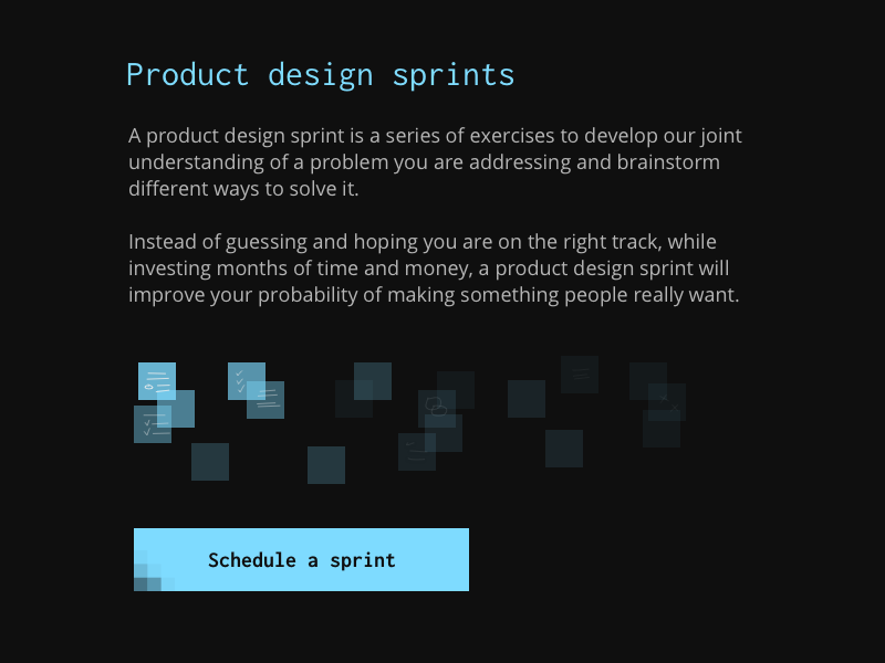 Dribbble blackmill 3