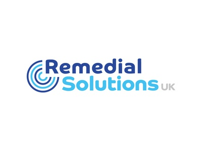 Remedial Solutions UK Logo