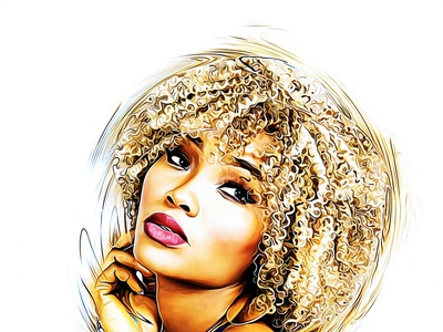 Photoshop expert animation branding graphic design flat art vector minimal logo design illustration