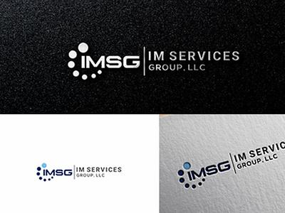 Logo design logodesign edit any pdf document document editing photoshop editing