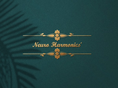 Luxury Design flat billboard design billboard design uniquelogo minimal luxurylogo logo design logo branding