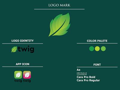 Minimalist Logo billboard design billboard design uniquelogo minimal luxurylogo logo design logo branding