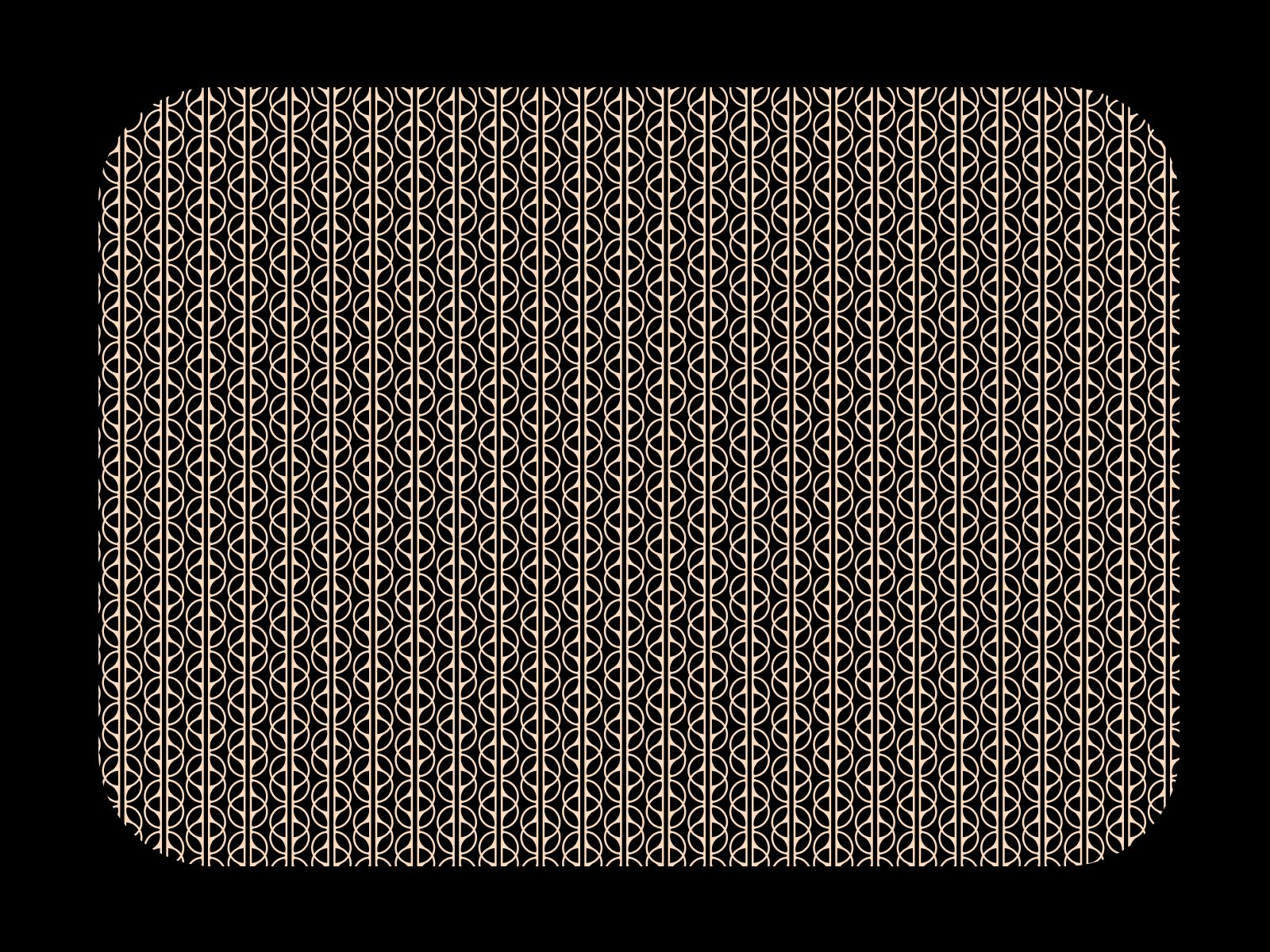 36bad5bba2fa4535c79e08e15ffbe922