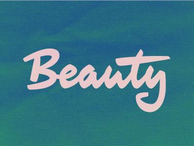 Beautyslanted