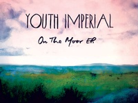 Youth Imperial