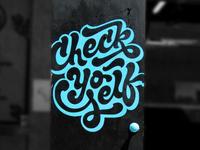 Check Door
