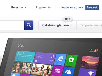 Online store store shop ecommerce