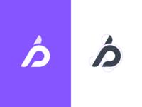 PB - Monogram