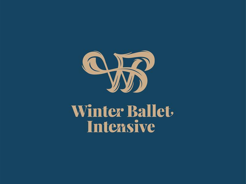 Winter Ballet Intensive
