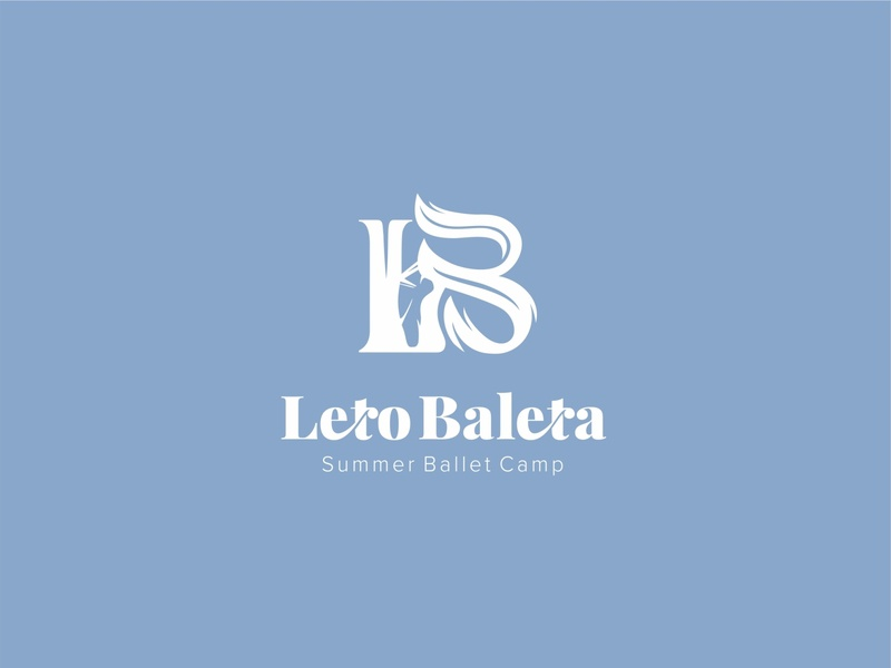 Leto Baleta - Summer Ballet Camp