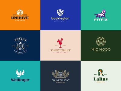 Best 2020 icon illustration typography design company font brandidentity identity branding logotype logo brand